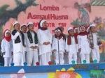 Asmaul Husna Team