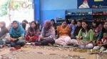 Wali Murid 05